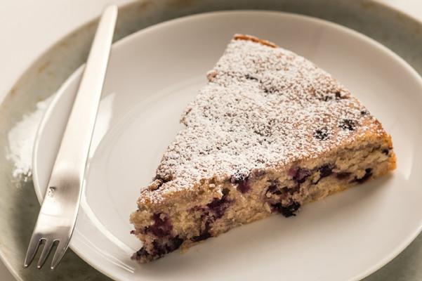 yuzu_blueberry_pound_cake_pg145_2