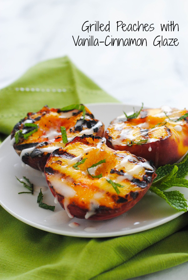 Grilled-Peaches-with-Vanilla-Cinnamon-Glaze4