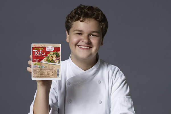 The Alexander Weiss Interview Our Favorite Junior Masterchef