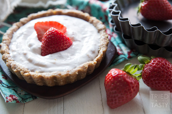 5-ingredient-no-bake-strawberry-tart-04