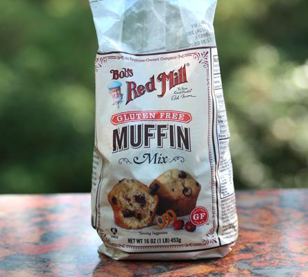 Bob's GF MuffinMix_1