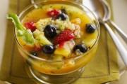 FruitGazpacho_3