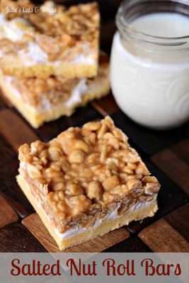 Salted-Nut-Roll-Bars-Just-like-the-Candy-Bar-via-www.julieseatsandtreats.com-recipe-bars