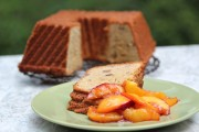 Square Bundt Nectarines_1