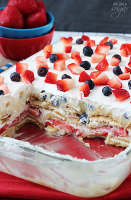 Strawberry_and_Blueberry_Cheesecake_Icebox_Cake