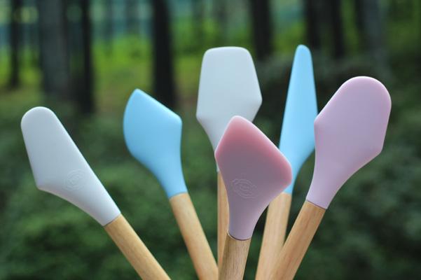 spatulas Main