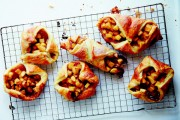 Baked Apple Turnovers_2