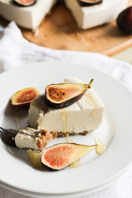 no_bake_vegan_cheesecake_0