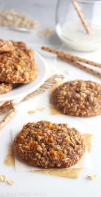 peach-pie-oatmeal-cookies_6343-skinny