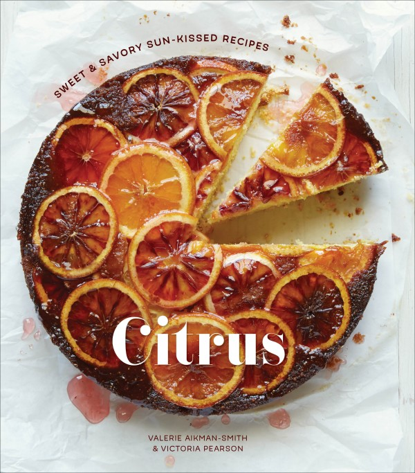 AIKM_Citrus