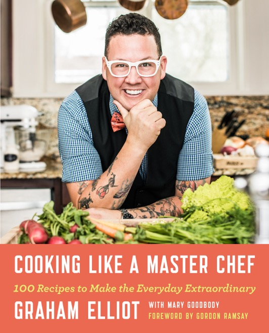 CookingLikeaMasterChef_Final cover