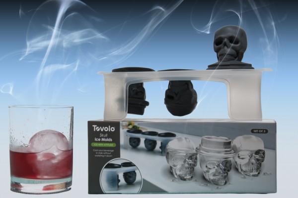 skull Tovolo