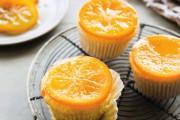 marmalade cakes2