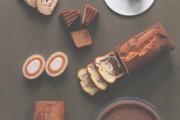 609 cakes - Version 2