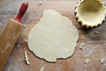 Go-To Pie Dough | Bakepedia