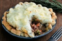DP_ShepherdsPie - Version 2