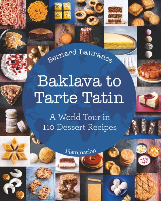 BaklavaToTarteTatin_Cover