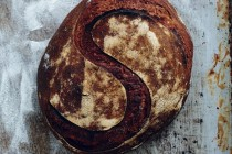 BienCuit_bread_Simple_0013 - Version 2