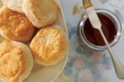 Biscuits_V1