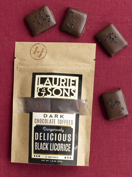 Chocolate_Laurie&Sons_DarkChocolateBlackLicorice_72dpi