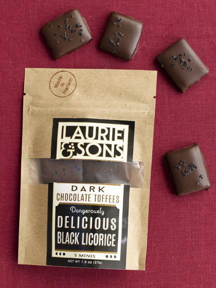 Chocolate_Laurie&Sons_DarkChocolateBlackLicorice_72dpi