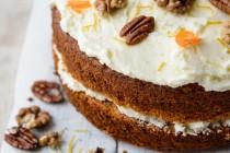 GYOC pg53 carrot cake (c) Jason Ingram - Version 2