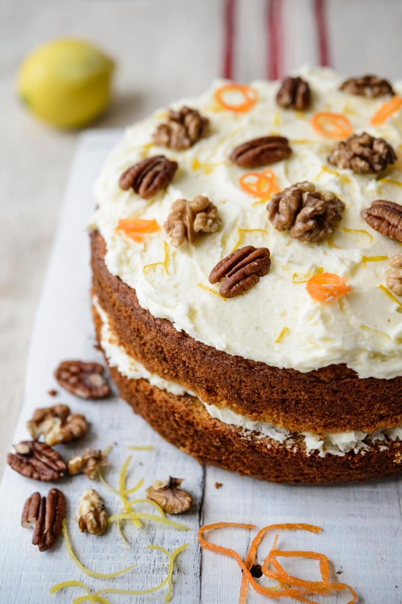 GYOC pg53 carrot cake (c) Jason Ingram