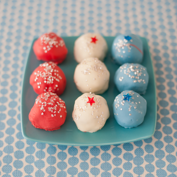 red-white-and-blue-cake-balls-dede-wilson