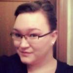 Profile photo of Lianna Stump